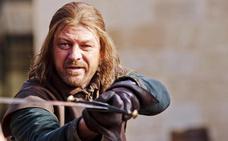 HBO encarga un episodio piloto para la precuela de 'Juego de Tronos'