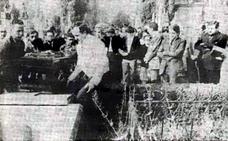 Reabren el caso de un atentado de ETA de 1980 por el avance en técnicas de ADN