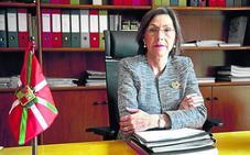 «Si hay irregularidades irán a la Fiscalía, pero la OPE no se va a anular»