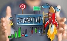 Cumbre de grandes emprendedores en la tercera edición de B-Venture