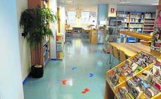 Integra CEE se encargará de la limpieza de edificios públicos en Ermua