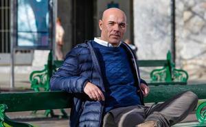 Koldo Goitia repetirá como candidato del PNV a la Alcaldía de Lekeitio
