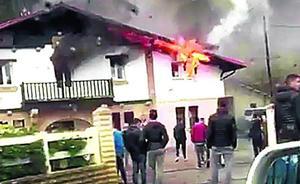 El Ararteko pide más plazas para menores extranjeros ante el colapso de los centros