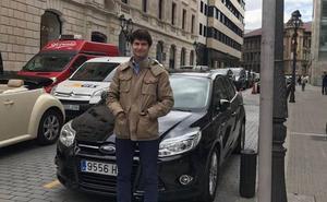 El PP pide instalar geolocalizadores en los coches oficiales de la Diputación para controlar su uso