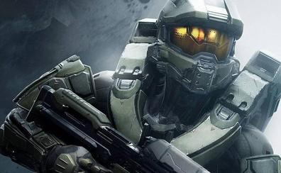 Halo Infinite, Gears 5 y Forza Horizon 4 entre los juegos de Microsoft para el E3 2018