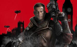 Wolfenstein: Youngblood se ambienta en una París gobernada por los nazis