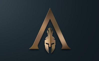 Assassin's Creed Odyssey, Beyond Good & Evil 2 y más en el E3 de Ubisoft