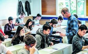 El campus alavés triplica su oferta de posgrado con siete nuevos títulos propios