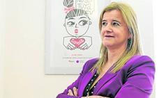 La Diputación creará un consejo de mujeres para velar por la igualdad en Bizkaia