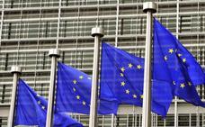 El nuevo Gobierno hereda 23 directivas en riesgo de multa