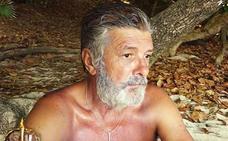Francisco sufre una crisis después de volver de 'Supervivientes'