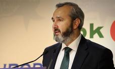 La patronal vizcaína cree que el PP «castiga» a la sociedad al enmendar partidas por valor de 35 millones de los Presupuestos