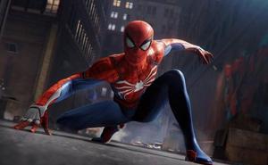 Resumen de la conferencia de Sony del E3 2018: The Last of Us Part II, Death Stranding y más