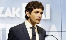 Bizkaia lanza su fondo de inversión innovadora el 26 de junio