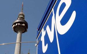 Bloqueada de nuevo la renovación de TVE