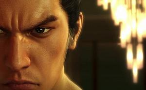 Yakuza y Valkyria Chronicles rumbo a PC
