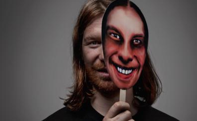 Aphex Twin, MGMT y Editors, primeras confirmaciones para el BIME