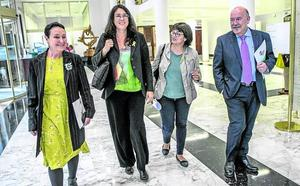 Catalanizando Euskadi