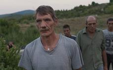 'Western', una de vaqueros alemanes con parábola