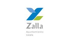 Programa de fiestas de Zalla 2018: Arangurengo Jaiak