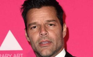 La polémica confesión de Ricky Martin sobre sus hijos: «Me gustaría que fuesen gays»