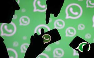 WhatsApp pone freno a las cadenas de mensajes
