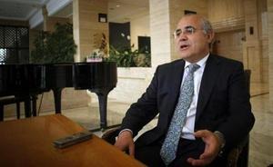 El juez Llarena deja en manos de Interior la decisión de acercar a los políticos presos a Cataluña