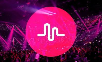 Qué es Musical.ly y por qué hay menores haciendo negocio en esta red social