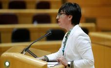 Un nuevo error del PP al enmendar sus Presupuestos puede 'salvar' otra inversión en Euskadi