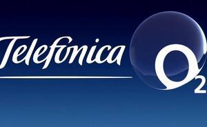 O2 y Tuenti, las marcas blancas de Movistar entran en competencia
