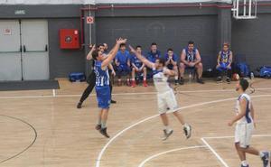 El Peña Bilbao Basket SBT tendrá dos nuevos equipos la próxima temporada