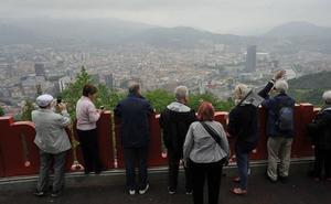 Bilbao 718