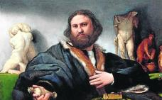 El renacentista que pagó cara su libertad