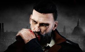 Vampyr y el mito vampírico: las influencias del videojuego