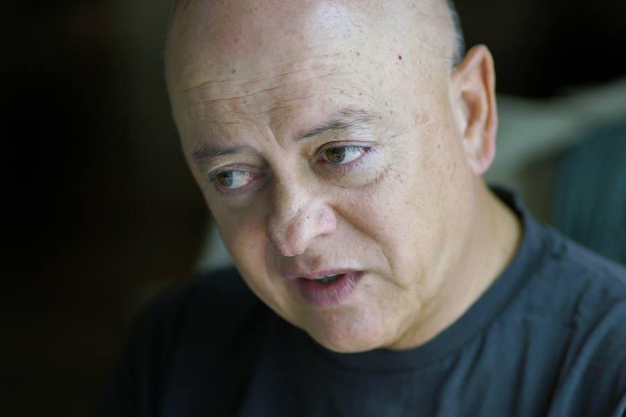 Odón Elorza aboga por abordar «a corto plazo» el acercamiento de los presos de ETA