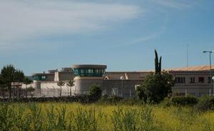 Así es la cárcel de Brieva donde está Urdangarin