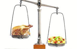 Grasas que adelgazan: la dieta que engancha a los famosos