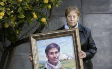 Un juez gallego investiga la muerte de un piloto bilbaíno que denunció fallos en su avión
