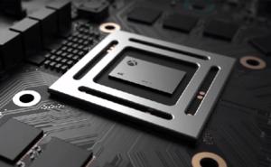 Xbox «Scarlet» apostará por mayores tasas de frames
