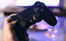 La OMS incluye como enfermedad la adicción a los videojuegos