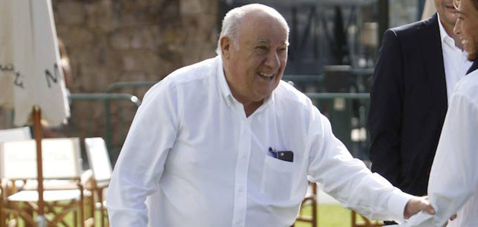Los millonarios en España se disparan un 76% desde la crisis