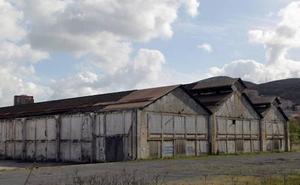 Basauri prevé construir 1.400 viviendas en la próxima década