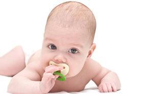Euskadi es la tercera comunidad con mayor desplome de nacimientos