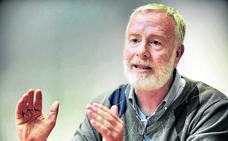 El exsecretario de SEA José Manuel Farto se reincorpora al Ayuntamiento de Vitoria