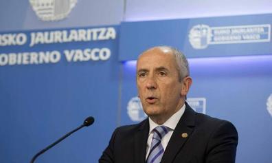 El Gobierno vasco aplaude a Sánchez y dice que «es el momento» de acercar a los presos