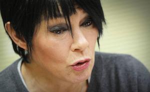 Bildu pide a Sánchez que aplique la «legislación ordinaria» a los presos de ETA