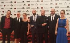 El teatro vasco arrasa en los Premios Max