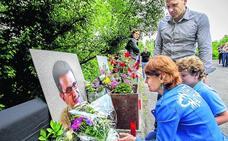 El ministro Marlaska se reúne mañana con todos los colectivos de víctimas en su primer acto oficial