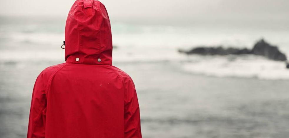 Osakidetza prepara un plan para prevenir suicidios