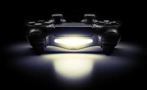 ¿Qué supone que la OMS incluya la adicción a los videojuegos como trastorno mental?